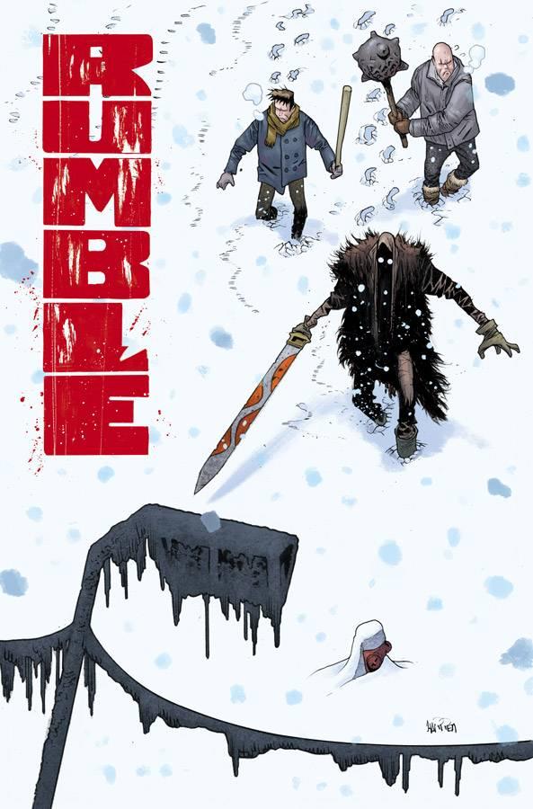 Rumble_10