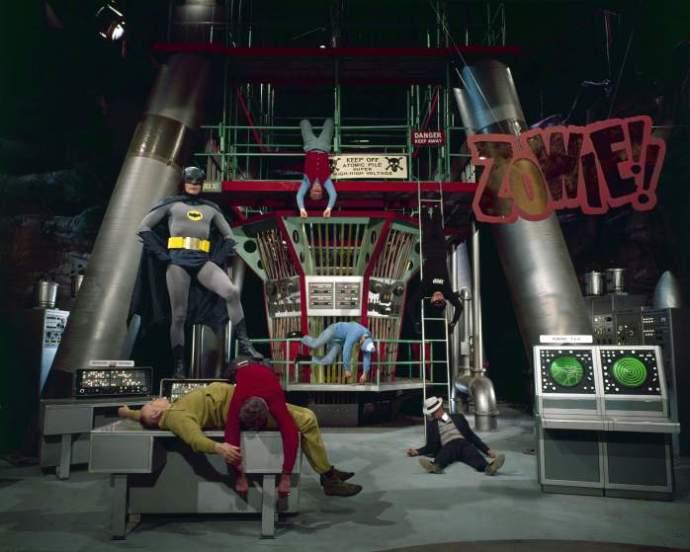 150305-batman-01a.jpg