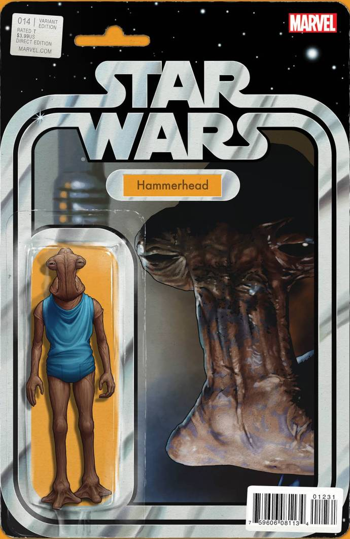680637_star-wars-14-christopher-action-figure-variant