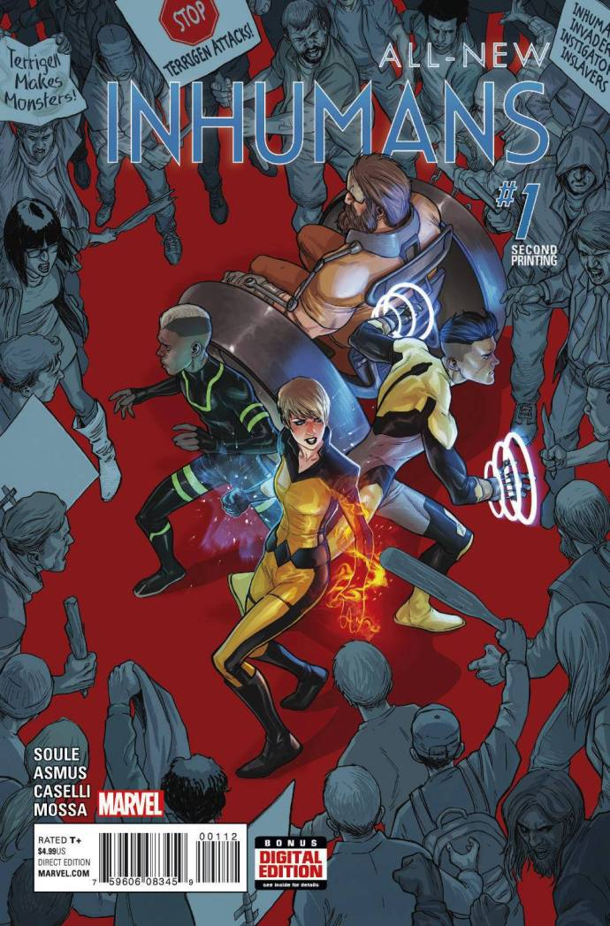 all-new-inhumans-1-2nd-printing