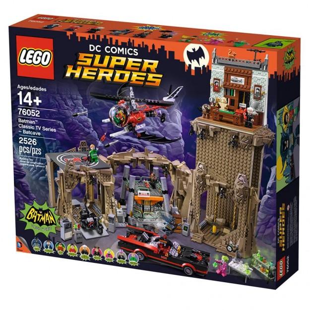 batcave1-625x625
