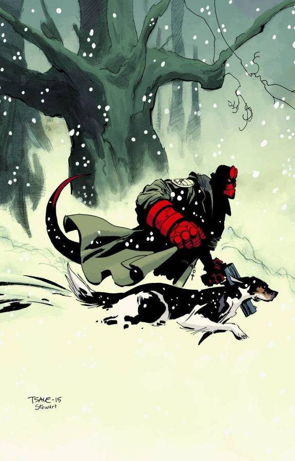 Hellboy_Winter.jpg