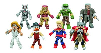 MarvelMinimates_SecretWars