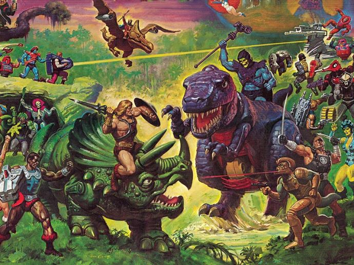 masters_of_the_universe_promo_art_1