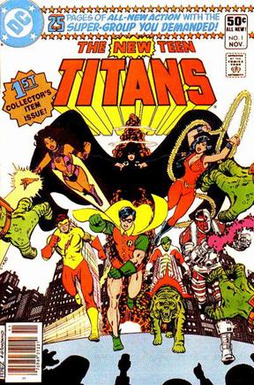 New_Teen_Titans.png
