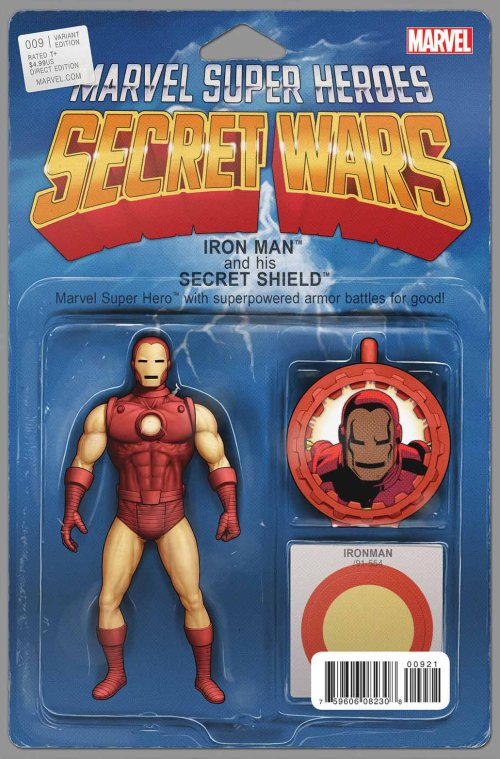 secret-wars-9-christopher-action-figure-variant