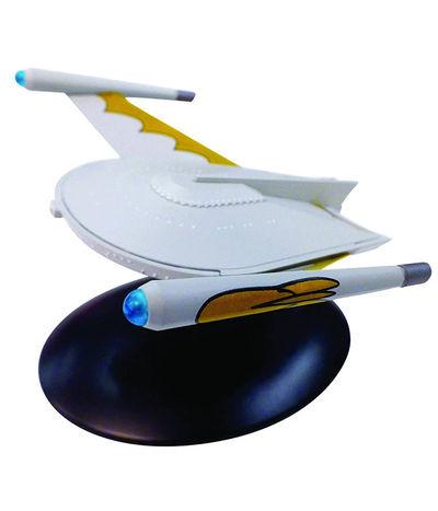 StarTrek_Romulan