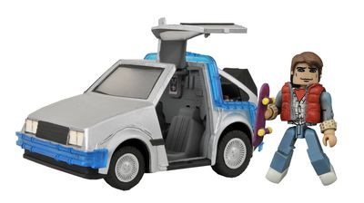 BacktotheFuture_Minimate.jpg