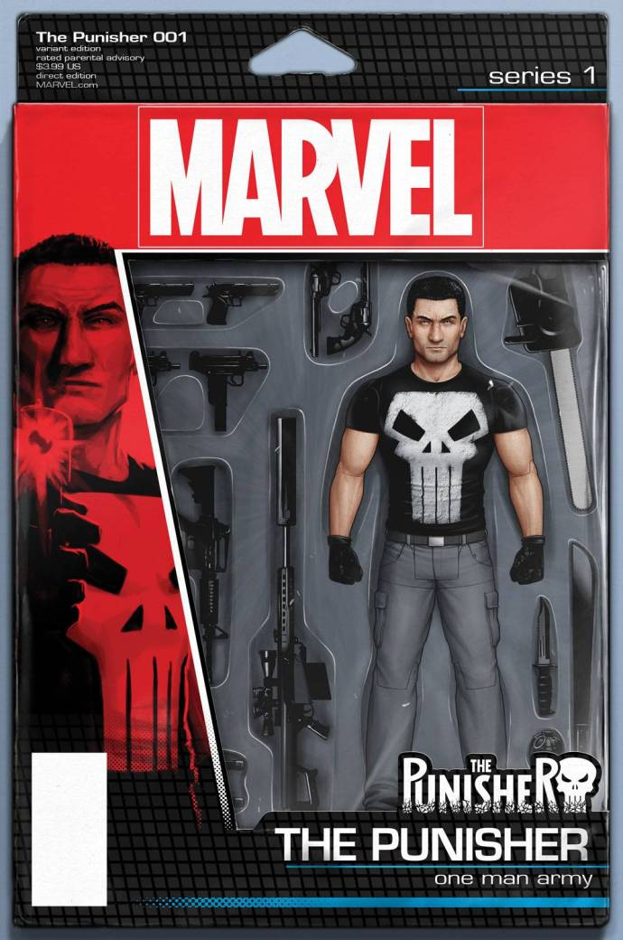 685310_punisher-1-christopher-action-figure-variant.jpg