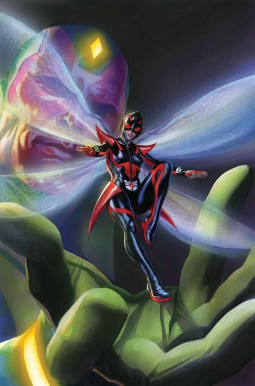 Avengers_9.jpg