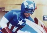 captainAmerica_RebBrown