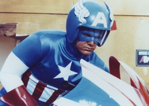 captainAmerica_RebBrown