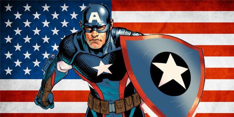 CaptainAmericaSteveRogers.jpg