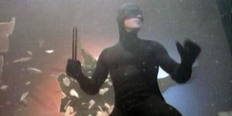 Daredevil-1989-Rex-Smith