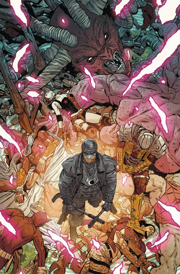 Midnighter_12