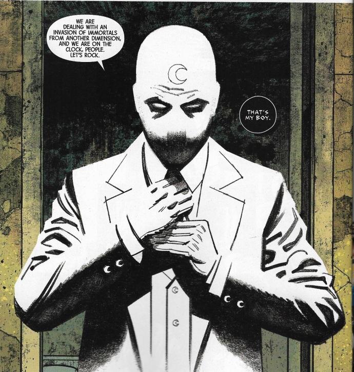 MK-Mr-Knight-panel