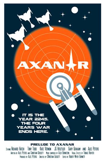 Prelude_to_Axanar_poster.jpg