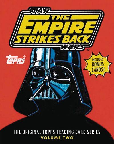 StarWars_EmpireStrikesBack.jpg
