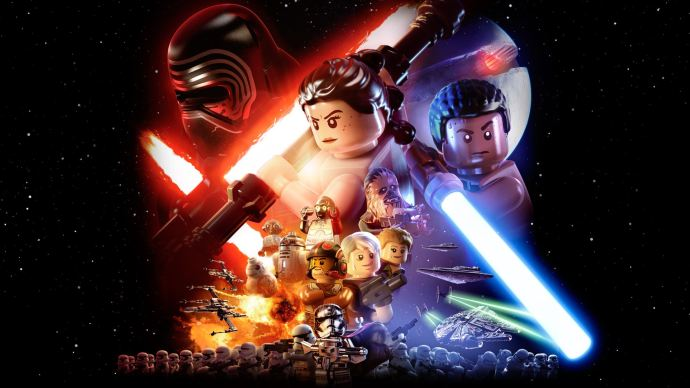 StarWars_Lego_ForceAwakens