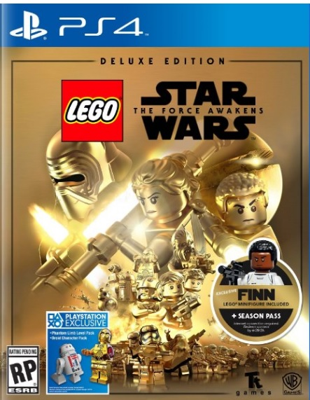 StarWars_Lego_ForceAwakens_PS4