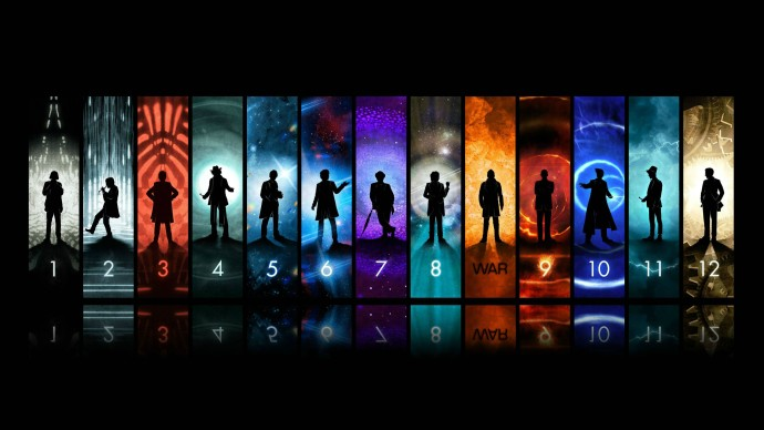 DoctorWho_All