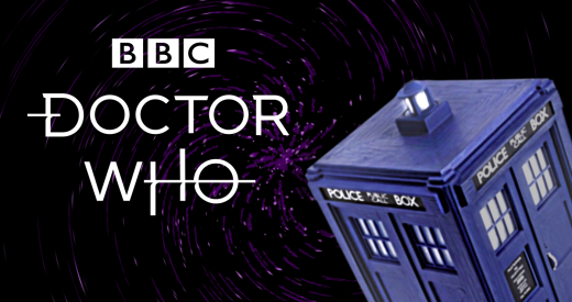BBC_DoctorWho_Twitch.png