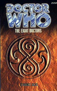 Doctor_Who_Eight_Doctors_Novel