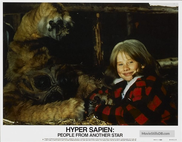 hyper-sapien-people-from-another-star-lg.jpg