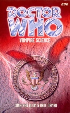 Vampire_science_cover