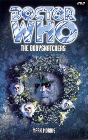 Body_snatchers_cover.jpg