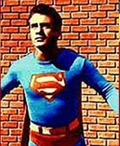 john-rockwell---superboy-del-1961