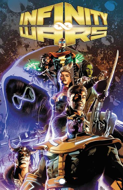 Infinity_Wars_Prime